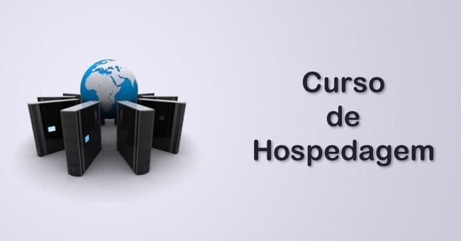 Curso de Hospedagem – Aula 12 – Como Instalar o WordPress