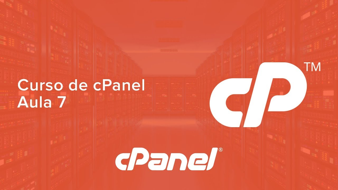 Como Redirecionar E-mails no cPanel