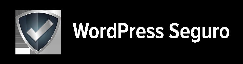 Curso WordPress Seguro