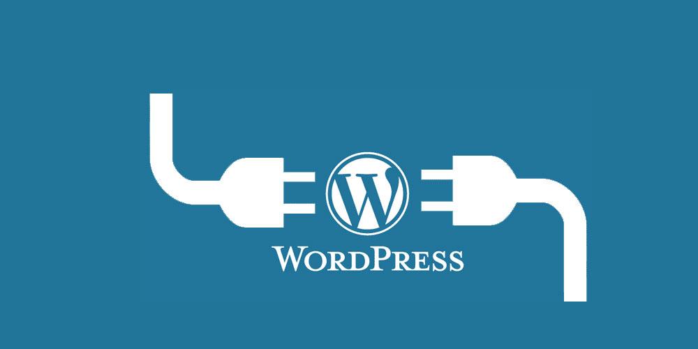 7 Plugins Para Aumentar a Segurança do WordPress