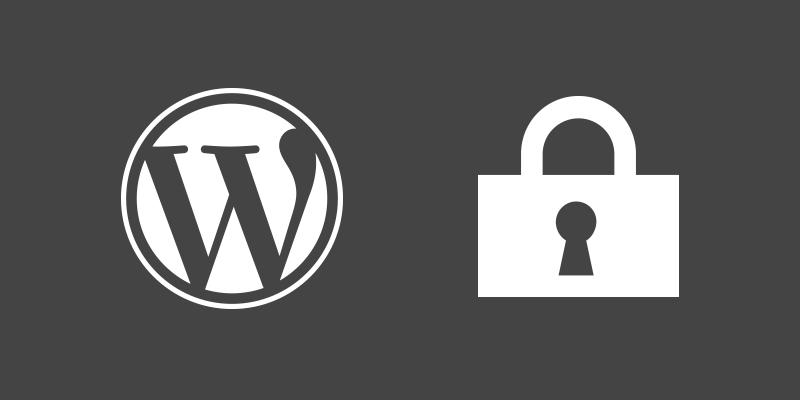 Como Deixar o WordPress Seguro Com Essas 7 Dicas de Segurança
